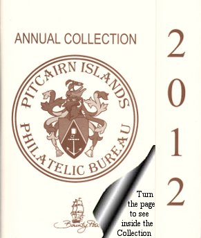 2012 Annual Collection