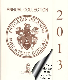 2013 Annual Collection