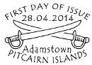 225th Anniversary of the Mutiny on the Bounty