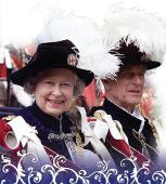 Diamond Jubilee of HM Queen Elizabeth II