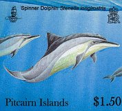 dolphins $1.50